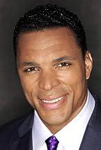 Tony Gonzalez's primary photo