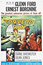Image of Torpedo Run