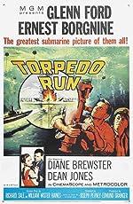 Torpedo Run(1959)