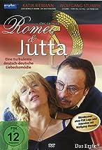 Primary image for Romeo und Jutta