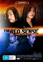 The Red Sense