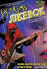 Extreme Jukebox(1970)