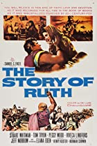 Image of The Story of Ruth