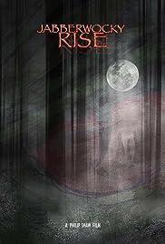Jabberwocky Rise Poster