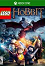 Lego The Hobbit: The Video Game