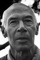 Image of Henry Miller