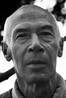 Henry Miller Picture