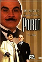 Image of Agatha Christie's Poirot: The Hollow