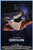 Image of Gremlins