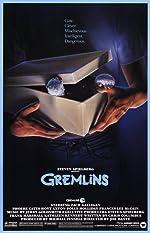 Gremlins(1984)