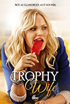 Image of Trophy Wife