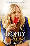 ABC Gives 'Trophy Wife' a Full Season Order