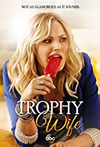 Primary image for Trophy Wife