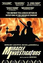 Miracle Investigators