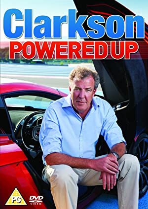 Clarkson: Powered Up (2011)