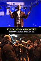 Image of Fucking Kassovitz