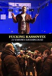 Fucking Kassovitz Poster