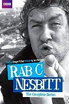 Image of Rab C. Nesbitt