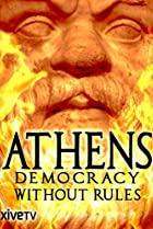 Image of Athens: The Dawn of Democracy