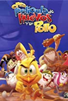 Image of Another Egg and Chicken Movie