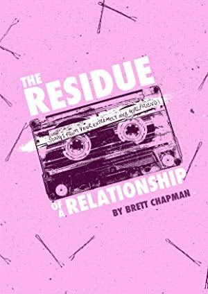 The Residue of a Relationship