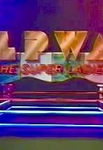 LPWA the Super Ladies: Best Vol.1