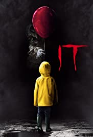 It (Eso) (2017) 1080P | 1Link Mega Latino