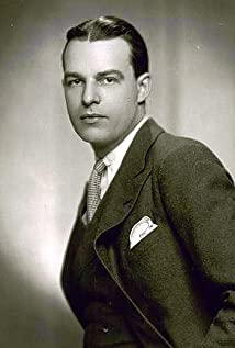 Alfred Lunt Picture