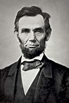 Image of Abraham Lincoln