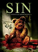 Self Induced Nightmares(2013)