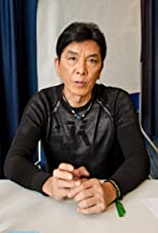 Jôji Nakata's primary photo
