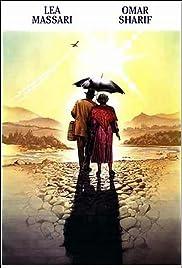 Viaggio d'amore Poster