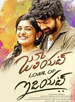 Juliet Lover of Idiot Telugu HDRip(2017)