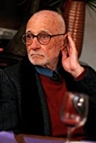 Image of Mario Monicelli