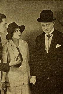 Frances Nelson Picture