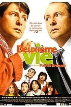 Image of Deuxième vie