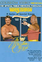 Image of WWF: The Wrestling Classic