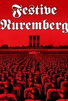 Image of Festive Nuremberg
