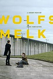 Wolfsmelk Poster