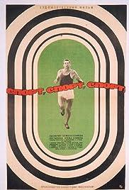 Sport, sport, sport Poster