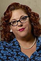 Lesley Boone's primary photo