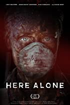 Image of Here Alone