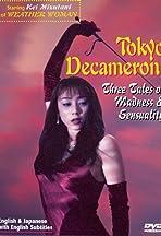 Tokyo Decameron