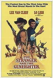 El kárate, el Colt y el impostor(1974) Poster - Movie Forum, Cast, Reviews