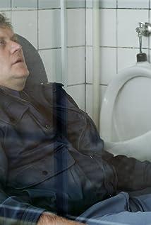Miroslav Hanus Picture