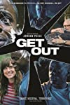 'Get Out,' 'Detroit,' Issa Rae, Jay-Z, Mary J. Blige Among Top NAACP Image Award Nominees