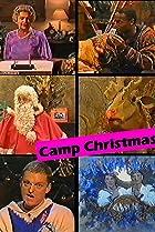 Image of Camp Christmas