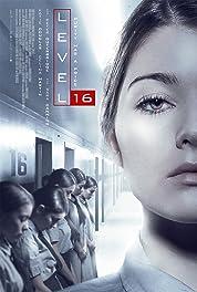 Level 16 (2019)