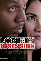 Primary image for Lonely Obsession