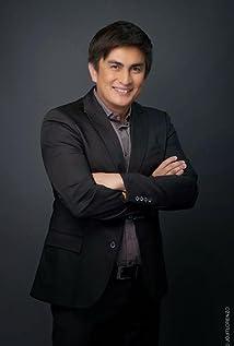 Gary Estrada Picture